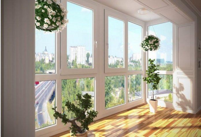083b3817d Купить окна (Киев) - Узнать цены на пластиковые окна в Киеве ...