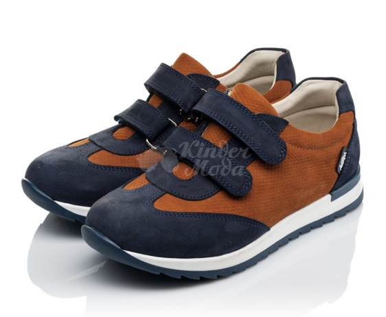 9c2212525b7994 Як вибрати дитяче взуття на весну? - ДІАЛОГИ