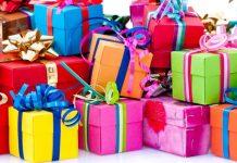 1f765e08ac0c88 Идеи корпоративных подарков для бизнес-партнеров