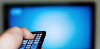 Кабельне аналогове ТВ в Києві