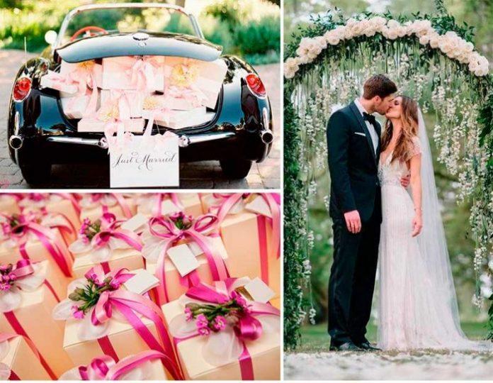 wedding1-696x540.jpg