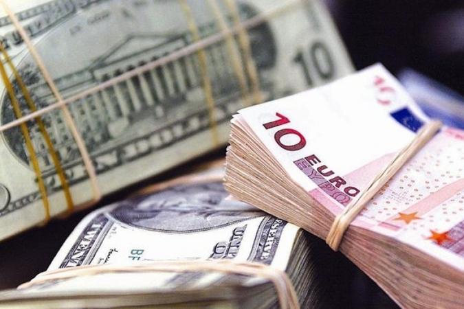 Картинки по запросу Обменный пункт наличной валюты в Харькове