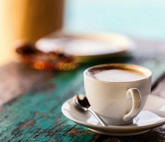 Вчені назвали рівноцінну заміну чашці ранкової кави