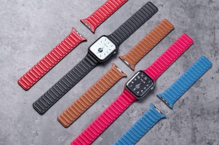 ремінців для Apple Watch